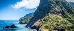 Ilha da Madeira, Portugal: conheça o melhor destino de ilhas do mundo