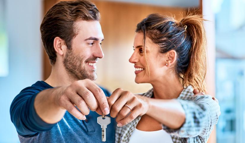 Crédito imobiliário: o que é e o que muda em 2019