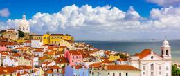 Comprar imóvel em Portugal vale a pena?
