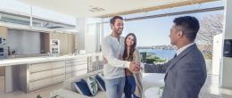 Glossário do mercado imobiliário: 19 termos que você precisa conhecer