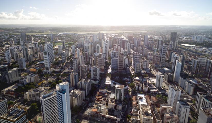 O que esperar do mercado imobiliário em 2019?