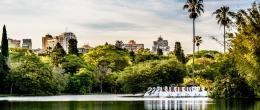 Porto Alegre: facilite a busca de imóveis na capital gaúcha