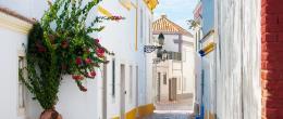 Como comprar imóvel em Portugal