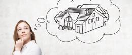 Investir em imóveis é um bom negócio? Entenda